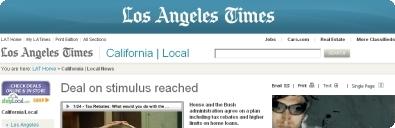 latimes_logo1.jpg