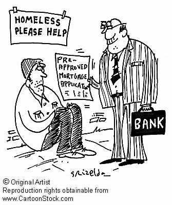 lax_lending.jpg
