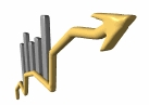 market_icon.jpg