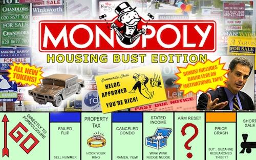 monopolyhb-1.jpg