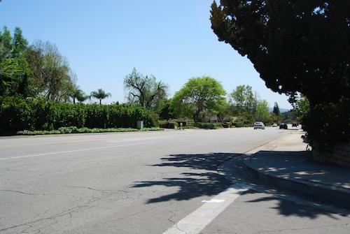 sao_streetview-2.jpg