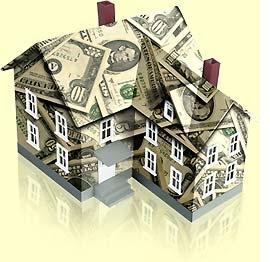 moneyhouse1.jpg