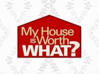 houseworthwhat.jpg
