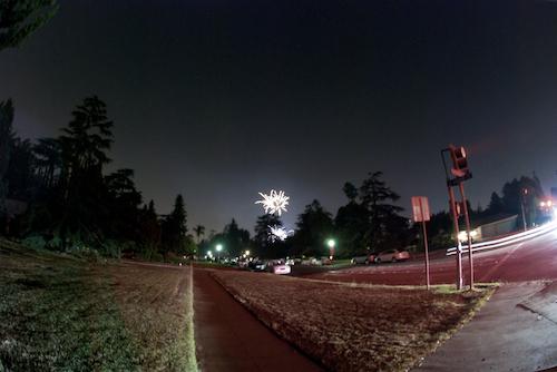 beautiful park san marino - photo #23